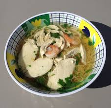 Egg Noodle Soup W/ Chicken & Shrimp - Yelp The Souper Sandwich Salt Lake City Food Trucks Roaming Hunger Soup Cart Home Facebook Cheese N Chong Truck El Paso Industry Is Growing Up Kathleen Hyslop 50 Of The Best In Us Mental Floss Original Grilled Surat Fun Park Citytadka Popular Campus Chinese Expands With North Austin Restaurant Lost Bread French Toast Redneck Rambles To Go Please 12 Coolest Carts And Mobile Eateries Urbanist Coinental Side Dish Cupa Sampling Youtube