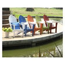 Cheap Chair Plans Adirondack, Find Chair Plans Adirondack ...