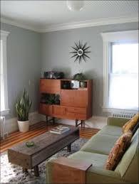 Furniture Wonderful Scratch And Dent Furniture Near Me Bobs e