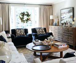 Modern Valances For Living Room by Bench For Living Room Modern Living Room Tan And Red Room White