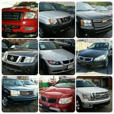 100 Craigslist Cleveland Cars And Trucks Marketplace Home Facebook