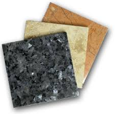 Ideal Tile Paramus Nj Hours by House Of Tile The Largest Selection Of Tile In The Tri State Area