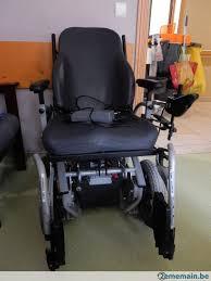 chaise lectrique chaise électrique 750 très bon état a vendre 2ememain be