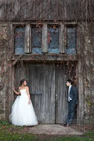 Bride And Groom Outside Barn - Elizabeth Anne Designs: The Wedding ... 25 Cute Farm Wedding Ideas On Pinterest Country 23 Stunningly Beautiful Decor Ideas For The Most Breathtaking Diy Budget Wedding Reception Simply Southern Mom Chelsa Yoder Photography Vintage Barn Ceremony Chair Best Venues Yorkshire Decorations Wood Interior Balloons Balloon Venue Party Stunning Outdoor Locations Venue Bresmaid Drses Guide Pro Tips Venuelust