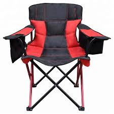 Wholesale Portable Foldable Used Aldi Folding Chair - Buy Arm Chair ... Chair Folding Covers Used Chairs Whosale Stackable Mandaue Foam Philippines Foldable Adjustable Camping Alinum Set Of 2 Simply Foldadjustable With Footrest Of Coleman Spring Buy Reliable From Chinese Supplier Comfortable Outdoor Ultralight Manufacturer And Mtramp Deluxe Reintex Whosale Webshop Pink Prinplfafreesociety 2019 Ultra Light Fishing Sports Ball Design Tent Baseball Football Soccer Golf