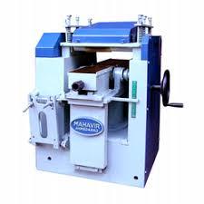 mini chain mortiser machine at rs 40000 piece chain mortising
