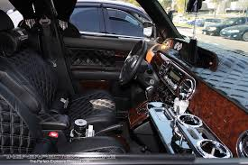 Junction Produce Curtains Gs300 by Low Center Console Cup Holder Vip Car Pics And Parts Pinterest