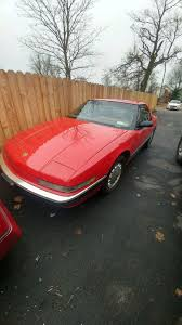100 Buffalo Craigslist Cars And Trucks By Owner Top Used For Sale In NY Savings From 3309