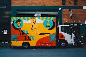 100 Brisbane Food Trucks Vira Lata Truck Mobile Catering Burger Truck Melbourne