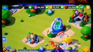 Dragon Mania Legends Hack | Comment Obtenir Des Trucs Gratuits Gems ... Center Of The Universe 155 Robert Duncan Medium Bulldozer Mania Hacked La Casa Di Fronte Mania Hacked Program Cracker Software Cool Math Spike Games Truck 2 Gameswallsorg Best 2018 Fm 2013 Son Srm Crack Pictures To Pin On Pinterest Thepinsta Hack Euro Simulator Seo Digital Marketing Growth Hacking San Francisco Eastbay