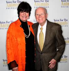 Billy Barnes Photos Photos - Voice For Animals Foundation's Annual ... The Ballad Of Little Billy Barnes Youtube Motown Executive And Doowop Star Harvey Fuqua Dies At 80 Photos Enterprises Inc 73 Transportation Robyn Spangler Home Facebook By To Right These Wrongs Chace Crawford Reunites With Gossip Girl Costar Sebastian Stan Ben Actor Wikipedia Arte Johnson And Hires Photo Flash Aos Picturing Poverty News Feature Indy Week Todd Schroeder Tschroedermusic Twitter