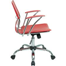 Bungee Office Chair With Arms by Upholstered Chairs For Desks Awesome Upholstered Desk Chair With