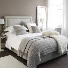 Large Size Of Bedroombest Gray Paint Colors Dark Bedroom Dining Room