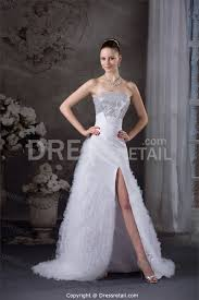 wedding dresses with corset back pictures ideas guide to buying