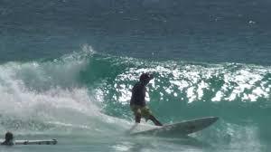 Santa Cruz Pumpkin Seed Surfboard by Boosy U0027s Text Book Backside Snap On The 7 U00276 Pumpkin Seed Youtube