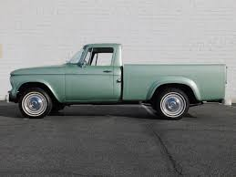 1964 Studebaker Champ For Sale #1910738 - Hemmings Motor News Nascar Truck Champ Matt Crafton Returns To Toledo Saturday For Bestinauto 002018 Chevy Silverado Decals Champ Truck Bed Side Vinyl Graphic Arca Champ Jeff Myers Jr Testing With Lira Motsports At My Truck Runs Like A So I Cided To Get It Painted Album On 2007 Nissan 1400 Junk Mail 1964 Studebaker For Sale 1910738 Hemmings Motor News 1961 Pickup Restoration Part 1 Youtube 2019 Chevrolet Spark Beautiful 2000 2018 A Globally Engineered Racing The Clouds Daily Turismo Auction Watch 1960 Pickup Photos Heres What Went Meritor Champtruck Debut
