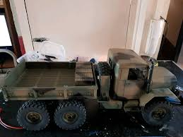 Rc Cross Rc HC6 Military Truck Rtr Vgc | In Enfield, London | Gumtree Crossrc Crawling Kit Mc4 112 Truck 4x4 Cro901007 Cross Rc Rc Cross Rc Hc6 Military Truck Rtr Vgc In Enfield Ldon Gumtree Green1 Wpl B24 116 Military Rock Crawler Army Car Kit Termurah B 1 4wd Offroad Si 24g Offroad Vehicles 3 Youtube Best Choice Products 114 Scale Tank Gravity Sensor Hg P801 P802 8x8 M983 739mm Us Ural4320 Radio Controlled Jager Hobby Wfare Electric Trucks My Center