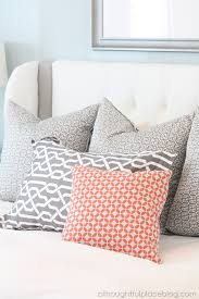 best 25 coral room accents ideas on pinterest coral baby rooms