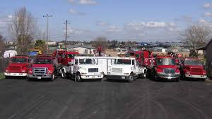 Sacramento Towing Service | 916-372-7458 | 24hr Car Towing Sacramento Home Dg Towing Roadside Assistance Allston Massachusetts Service Arlington Ma West Way Company In Broward County Andersons Tow Truck Grandpas Motorcycle By C D Management Inc Local 2674460865 Dunnes Whitmores Wrecker Auto Lake Waukegan Gurnee Lone Star Repair Stamford Ct Four Tips To Choose The Best Tow Truck Company Arvada Phil Z Towing Flatbed San Anniotowing Servicepotranco Greensboro 33685410 Car Heavy 24hr I78 Recovery 610