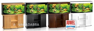 juwel aquarium vision 260 juwel aquarium fish tank cabinet trigon vision vio lido light