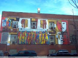 Big Ang Mural Chicago by Big Ang Mural Chicago 28 Images A Tribute Mural Memorializing