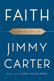 FREE Download PDF Faith A Journey For All Thorndike Press Large
