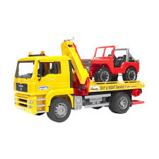 Daftar Harga Bruder Toys 2750 Man Tga Breakdown Truck With Cross ... Truck Breakdown Services In Austral Nutek Mechanical 247 Service Cheap Urgent Car Van Recovery Vehicle Breakdown Tow Truck Motor Vehicle Car Tow Truck Free Commercial Clipart Bruder Man Tga With Cross Country Vehicle Towing For Royalty Free Cliparts Vectors And Yellow Carries Editorial Image Of Breakdown Recovery Low Loader Aa Stock Photo 1997 Scene You Want Me To Stop Youtube Colonia Ipdencia Paraguay August 2018 Highway Benny The Five Stories From Smabills Garage