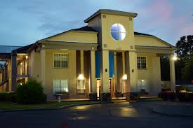 El Patio Conway South Carolina by Crossroads Inn And Suites Conway Sc Booking Com