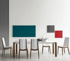 100 Modern Furniture Design Photos Contemporary Living Dining Bedroom