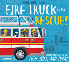 Four Fun Transportation Books For Toddlers - Christy's Cozy Corners Three Golden Book Favorites Scuffy The Tugboat The Great Big Car A Fire Truck Named Red Randall De Sve Macmillan Four Fun Transportation Books For Toddlers Christys Cozy Corners Drawing And Coloring With Giltters Learn Colors Working Hard Busy Fire Truck Read Aloud Youtube Breakaway Fireman Party Mini Wheels Engine Wheel Peter Lippman Upc 673419111577 Lego Creator Rescue 6752 Upcitemdbcom Detail Priddy Little Board Nbkamcom Engines 1959 Edition Collection Pnc