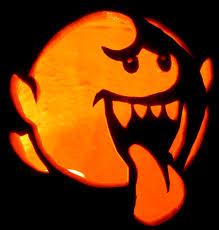 Shark Pumpkin Pattern Free by 100 Toothless Pumpkin Carving Stencil Toothless Grin Stock