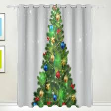 TSWEETHOME Window Treatments Sheer Curtains Draperies With Seamless