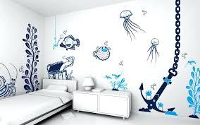 Wall Decorations Ideas Bathroom Decor Decoration For