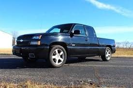 Chevrolet Silverado Ss 4wd For Sale ▷ Used Cars On Buysellsearch Chevrolet Silverado 2500hd Duramax Diesel 4x4 2003 The Crittden Automotive Library Sold2006 1500 Ss Intimidator Art Gamblin Motors Fuel Coupler Bds Suspension Chazss Regular Cab Specs Photos Extended Cab Pickup Truck Luxury Restaurantlirkecom Kouellette86 Extended Cabss Pickup 4d 2005 Chevy Ss Harvestincorg Pace Truck 188979 2010 All Wheel Drive At Red Noland Preowned