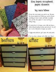 Hopen Dresser 4 Drawer by 8 Best Ikea Hopen Make Over Revamp Images On Pinterest Dressers