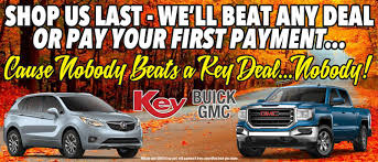 Key Buick GMC In Jacksonville | Serving St. Augustine, Orange Park ... New 2017 Mitsubishi Mirage G4 In Jacksonville Fl 2011 Ford F250sd 2255 Brightway Auto Sales Used Cars For Sale Nissan Frontier 1n6ad0er3hn709517 Certified Preowned Benefits 2010 F150 1ftfw1ev8akc09432 Car Dealership Accurate Automotive Of Subaru Dealer 2016 Orlando 4830b And Trucks For On Cmialucktradercom Tillman 32202 Autotrader
