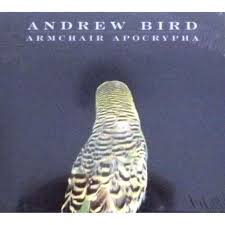Armchair Apocrypha By Andrew Bird, CD With Vinyl59 - Ref:118392029 Andrew Bird Noble Beastuseless Catures Deluxe Edition We Went To Birds House For The Best Concert Ever Nerdist Armchair Apocrypha Lyrics And Tracklist Genius May 2009 Thestebergprinciple 83 Toddler Uk Kids Childrens Tub Chair Fat Possum Records Fimdalinha Armchairs Cover By Small Fish Youtube Lps Vinyl Cds Stereogum