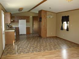 Mobile Home Interior 15 Pictures