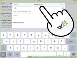 3 Ways to Attach s and Videos to Emails on an iPhone or iPad