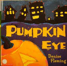 Pumpkin Pumpkin By Jeanne Titherington by Carmel Valley San Diego Community A Halloween Book List For