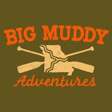 100 Big Truck Adventures 3 Muddy St Louis Facebook