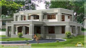 Indian House Architecture Design Punjab - YouTube Indian House Roof Railing Design Youtube Modernist In India A Fusion Of Traditional And Modern Extraordinary Free Plans Designs Ideas Best Architect Imanada Sq Ft South Home Front Elevation Peenmediacom Cool On Creative 111 Best Beautiful Images On Pinterest Enchanting 92 Interior Dream House Home Design In 2800 Sqfeet Architecture