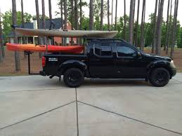 New Rack For 2nd Kayak. I Wanted To Keep The Use Of The Truck Bed ... Diy Truck Rack Part 2 Birch Tree Farms Pinterest Inspired Canoe Ladder Kayak Truck Rack This Is Our 20f150atccoladhinorackvortexkayak Suburban Toppers Stuff To Make Apex Steel Universal No Drill Utility Bed And Home Made Canoekayak Youtube Max Load 650 Lbs Heavy Duty Cargo For Lumberkayaks Fliegenrutsche Auto Zuhause Inspiration Design Honda Ridgeline Roof Racks Kayaks Trucks For With 5th Wheel Boats Selecting A Your Vehicle Olympic Outdoor Center Us Ustruracks Twitter