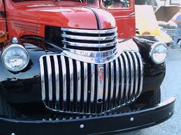 1946 Chevy Stakebody Truck RedBlk NSmyr120812 - YouTube 1946 Ford Pickup For Sale Near Cadillac Michigan 49601 Classics 1959 Chevrolet Apache Fleetsideauthorbryanakeblogspotcom 1941 Chevy Rat Rod Truck Wls7 2015 Goodguys Nashville Sale Chucks Autolirate 194146 Pickup And The Last Picture Show Car Sneak Preview Towndocknet Oriental Nc Ez Chassis Swaps Classiccarscom Cc996584 Indisputable Photo Image Gallery 19467 Chev Series 13 Holden Body Coupe Ute Chevs In Australia Pick Up For Youtube