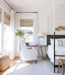 100 Cool Interior Design Websites Furniture Agreeable Ideas For