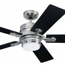 ceiling fan noise ectocon com