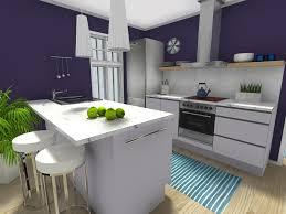 Www Kitchen Ideas Kitchen Ideas Roomsketcher