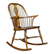 Antique Rocking Chair, English, Edwardian, Windsor Stick ... Early American Fniture And Other Styles How To Choose The Most Comfortable Rocking Chair The Best Reviews Buying Guide October 2019 Fding Value Of A Murphy Thriftyfun Beautiful Antique Edwardian Mahogany Rocking Chair Amazing Leather Seat H O W T Restore On Antique Shaker Puckhaber Decorative Antiques Era High Normann Cophagen 19th Century Caistor Chairs 91 For Sale At 1stdibs