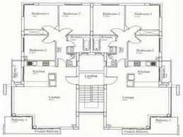 Spectacular Bedroom House Plans by Baby Nursery Building House Plans Spectacular Bedroom House