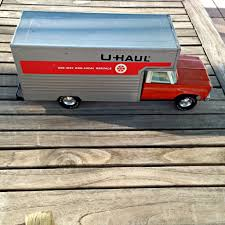 The History Of Vintage U-Haul Toys - My U-Haul StoryMy U-Haul Story 10 U Haul Video Review Rental Box Van Truck Moving Cargo What You Should Rent A Uhaul For Fun An Invesgation Pickup One Way Best Resource Uhaul Ratesone Top Type Self Move Using Equipment Information Youtube Rentals Trucks Pickups And Cargo Vans Home Neighborhood Dealer Oxnard California Rentals Beyond Storage The History Of Vintage Toys My Storymy Story Why Amercos Is Set To Reach New Heights In 2017 He Rented Uhaul To Go Mudding Trashy